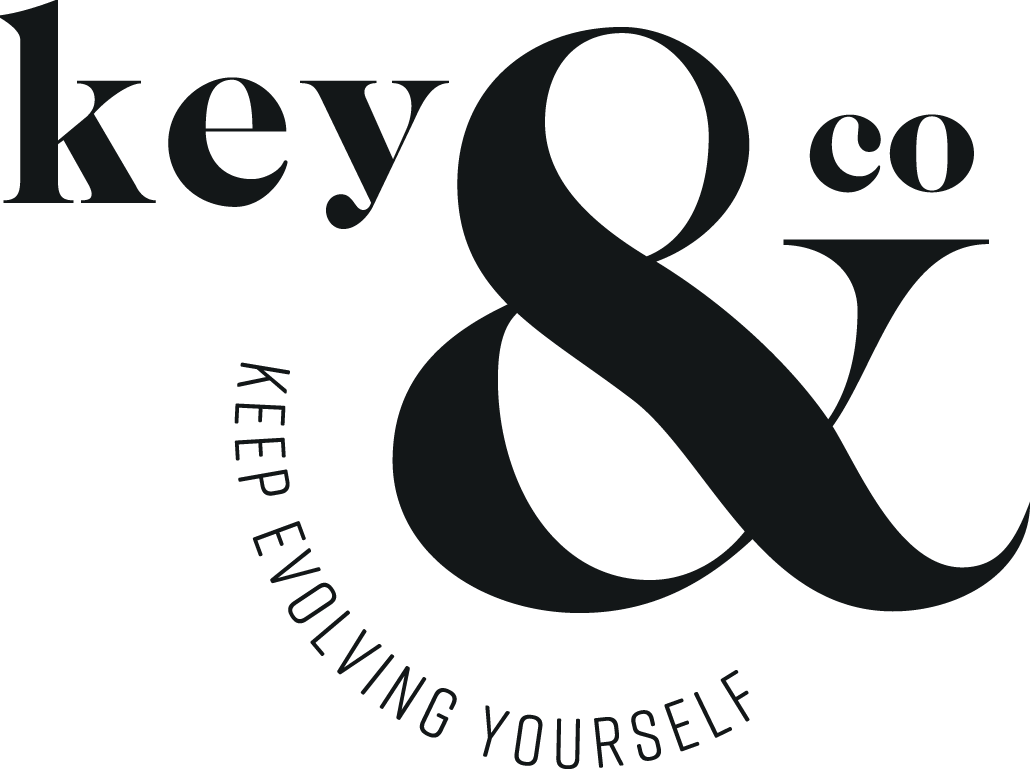 Key & Co